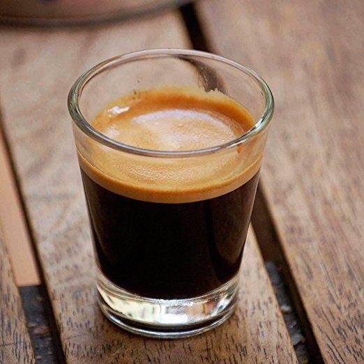 Conseils pour réaliser un Espresso parfait